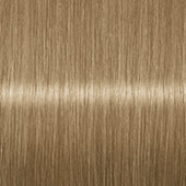 Brillance Intensive Color Creme 811 Scandinavia Blond