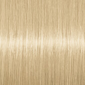 Brillance Intensive-Color-Creme 811 Scandinavia Blond