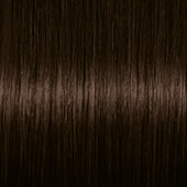 Brillance Intensive-Color-Creme 880 Dunkelbraun