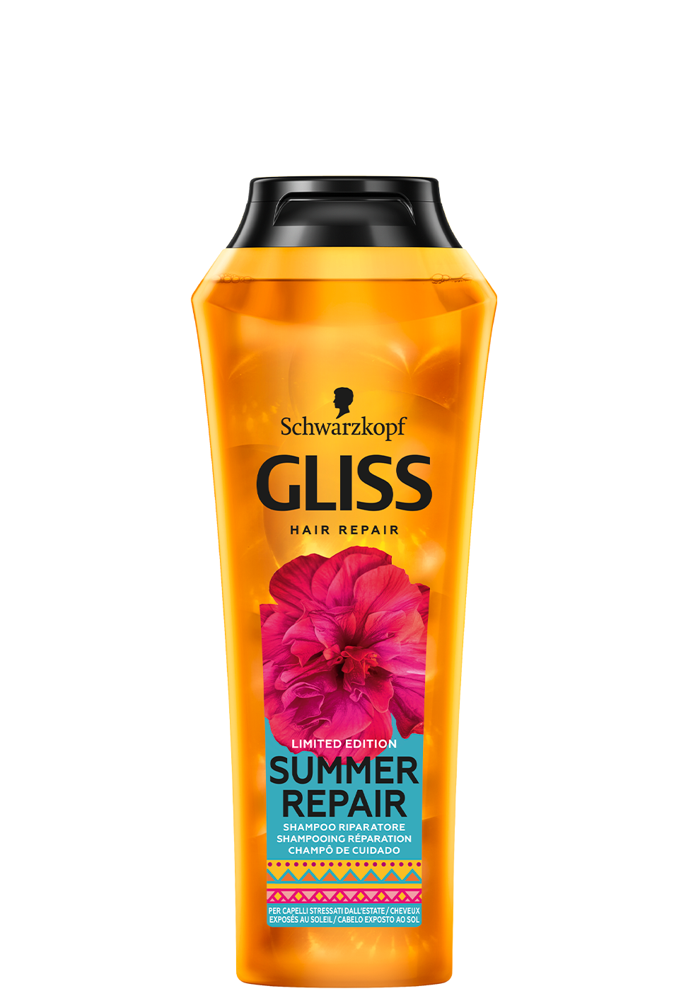 SKP_GLISS-SUMMER-REPAIR-2021_970x1400_SKP-GLISS-SUMMER-REPAIR-RL2021_SHP