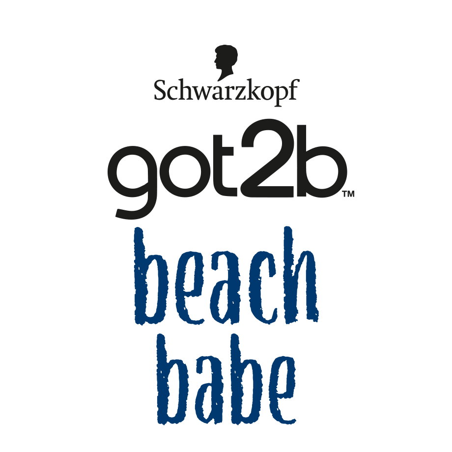 SKP_GOT2B_920x920_beach babe