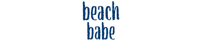 SKP_GOT2B_logo_827x171_BEACH-BABE