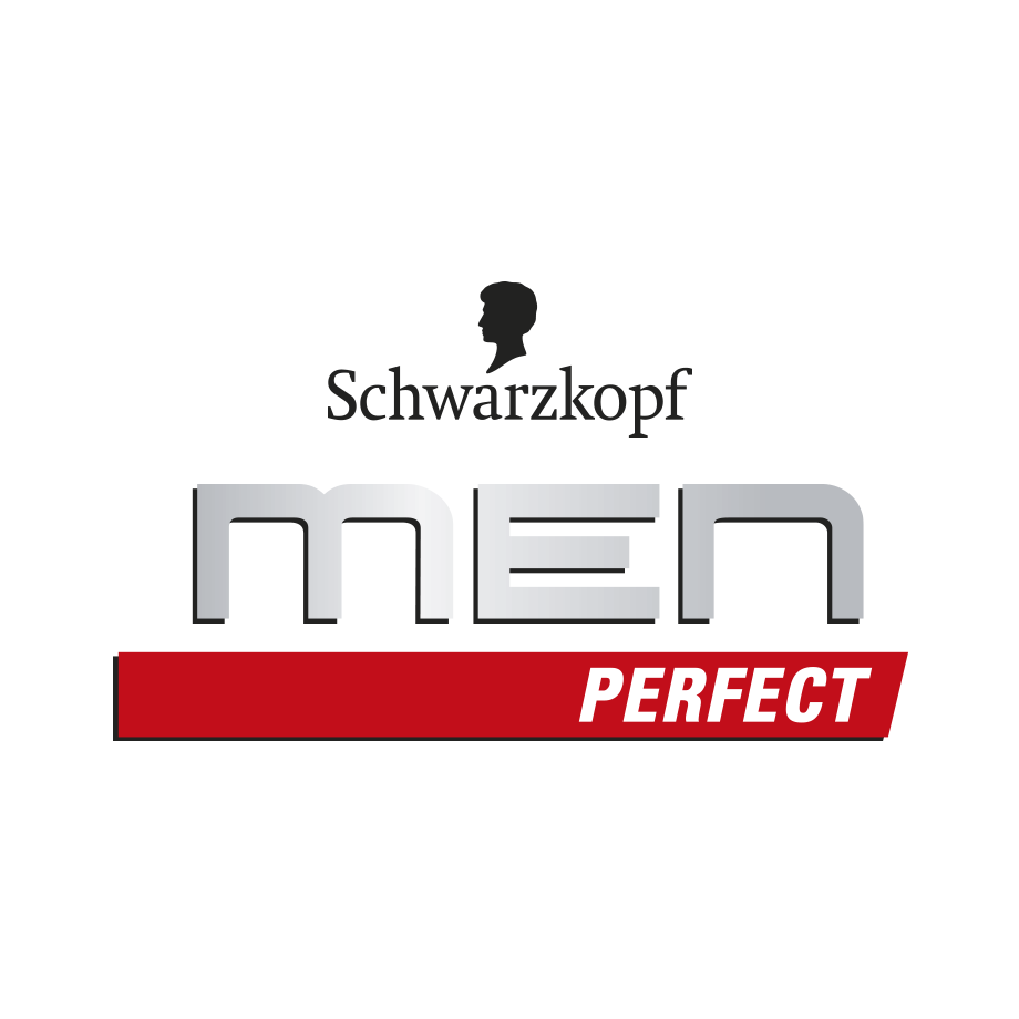 SKP_logo_920x920_MEN-PERFECT