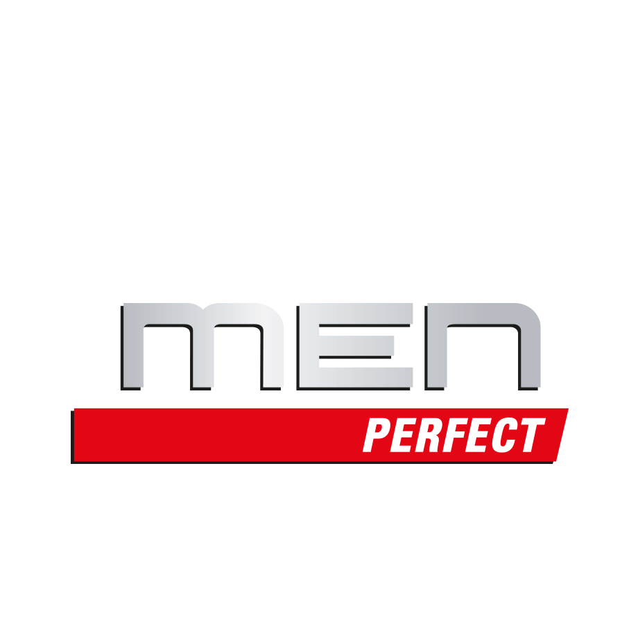 SKP_logo_920x920_MEN-PERFECT_2020