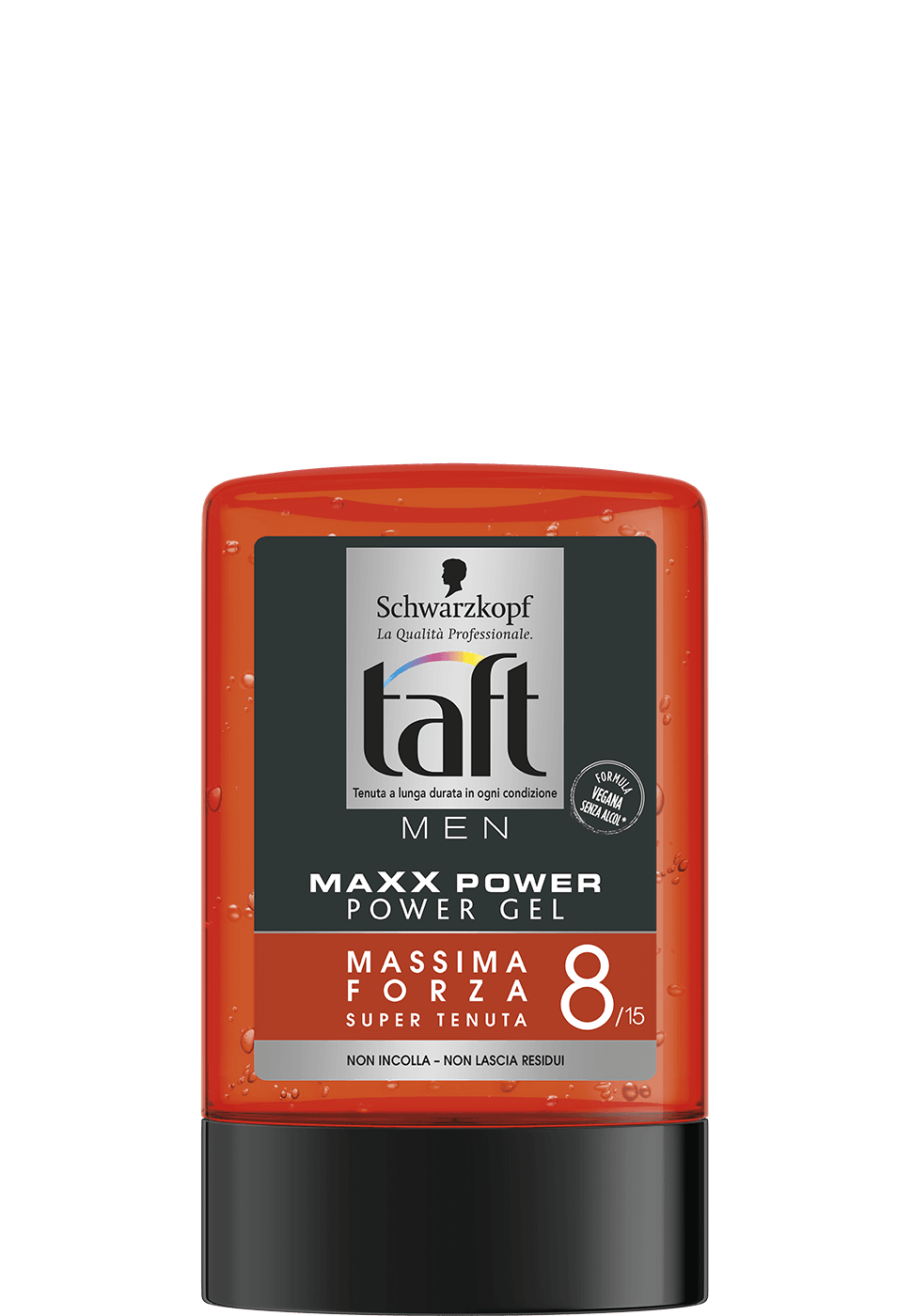 SKP_Taft_970x1400_2020_MAXX-POWER